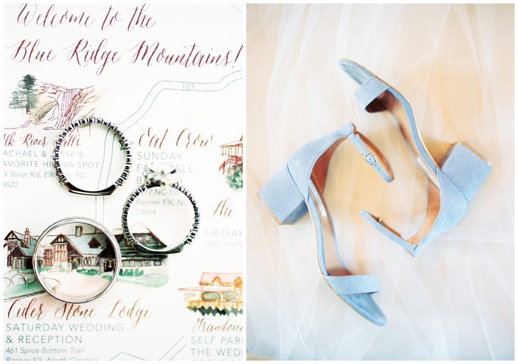 441a98175bc Blog   High Country Wedding Guide
